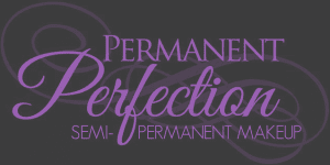 Semi-Permanent Make-Up by Perfect Perfection, Ormskirk