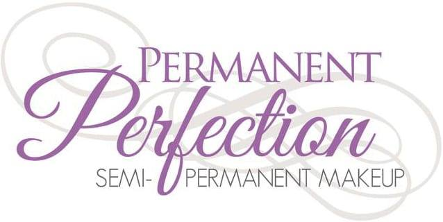 Permanent Perfection