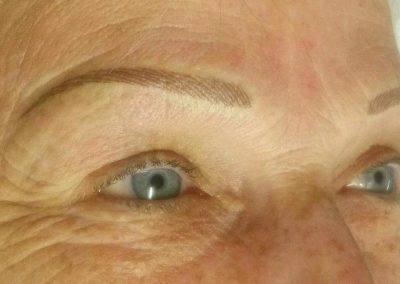 eyebrows-1