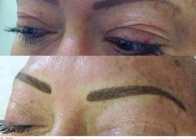 eyebrows-3