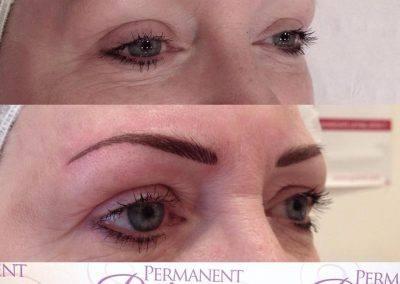 eyebrows-6